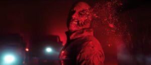 Download Bloodshot Full Movie HD