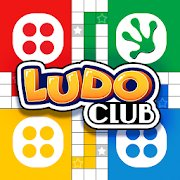 ludo club mod download